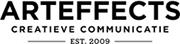 arteffects logo
